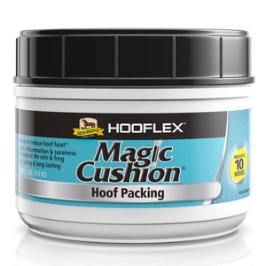 Hooflex Magic Cushion™, 2 lbs