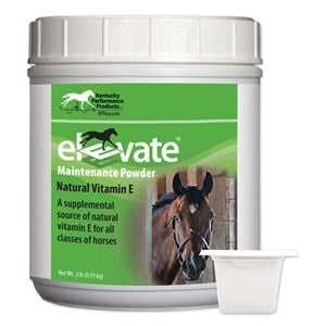Elevate® Maintenance Powder