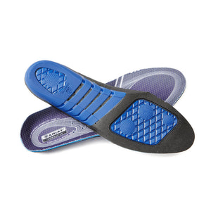Ariat® Cobalt VX Footbed