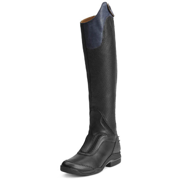 Ariat® V Sport Zip Tall Boot, Tall Height