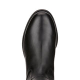 Ariat® Heritage Contour Dress Zip Tall Boot