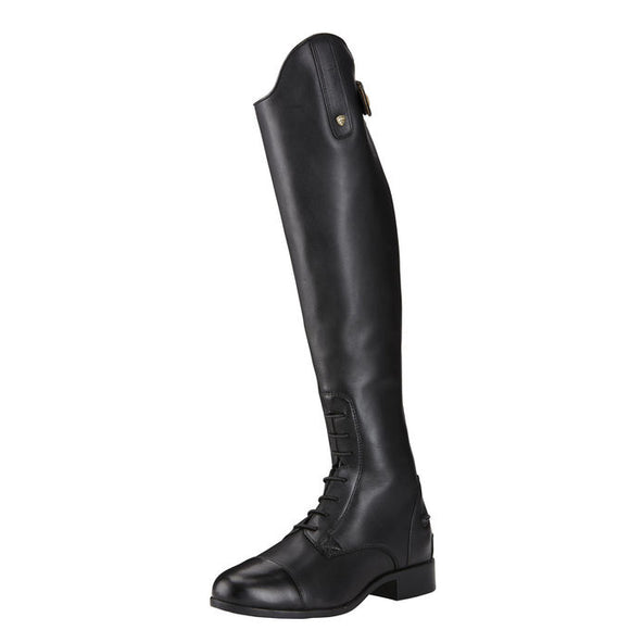Ariat® Heritage Contour II Field Boots,  Tall Height