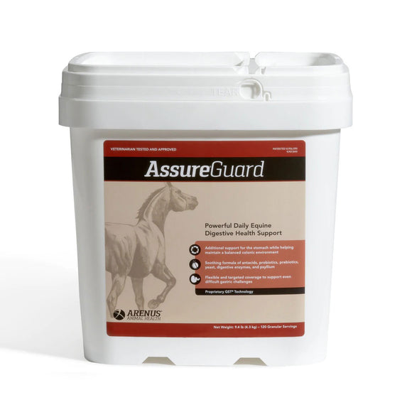 Vital Science Assure Guard,  3.53 lb - 45 Servings
