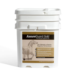 Assure Guard Gold,  25 lb - 85 Servings