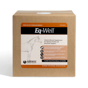Vital Science Eq-Well,  37 lb