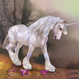 Breyer® Xavier, Mystical Unicorn Stallion