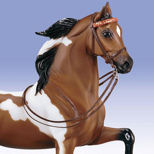 Breyer® English Show Bridle
