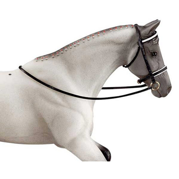 Breyer® Dressage Bridle