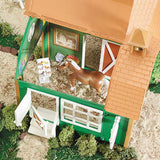 Breyer® Stablemate Riding Academy