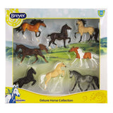 Breyer® Deluxe Horse Collection
