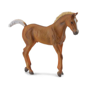 Breyer®by CollectA Tennessee Walking Horse Foal