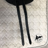 Fryso Lux Dressage Saddle