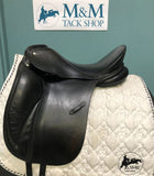 Schleese CHB Dressage Saddle