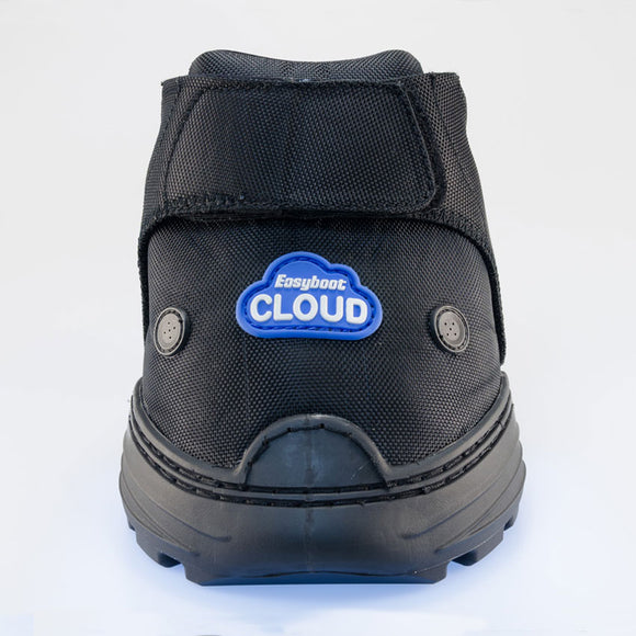 Easyboot Cloud, Sizes 5-8