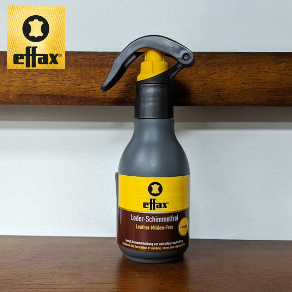 effax® Mildew-Free Spray