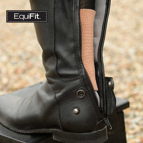 EquiFit GELBANDS Pair of 5