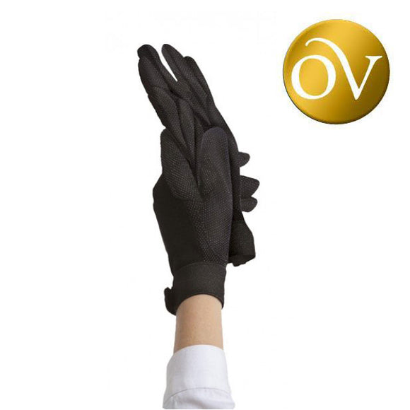 Ovation® Sport Cotton Pebble Gloves