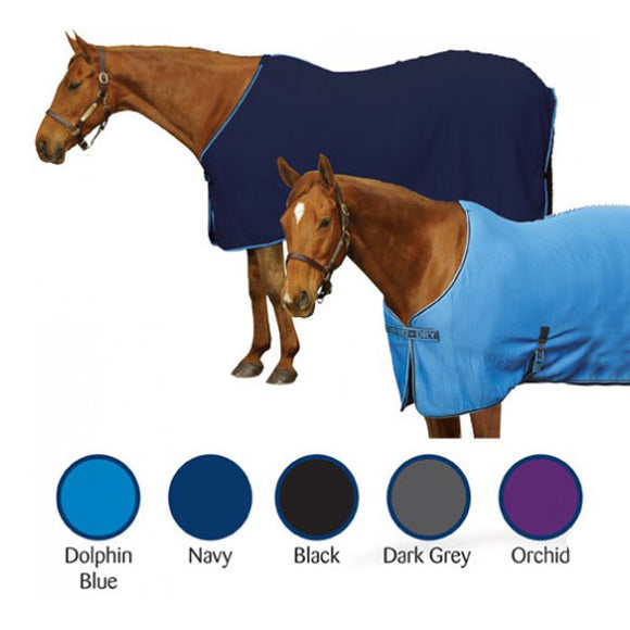 Centaur® Turbo-Dry™ Pony Cooler