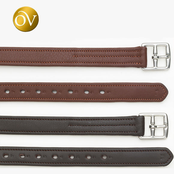 Ovation® Premium Children's Leathers