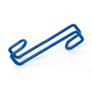 Coated Tack Hooks,  Long