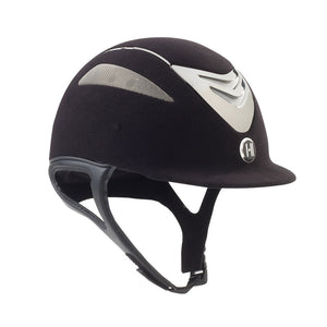 One K™ Defender Suede Helmet