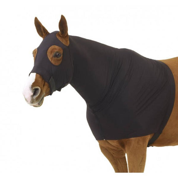 Centaur® Stretch Full Zip Hood