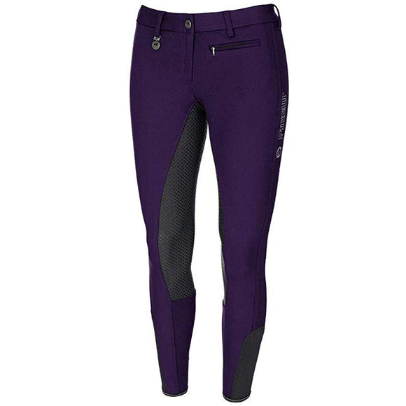 Pikeur® Lucinda Grip Full Seat Breeches