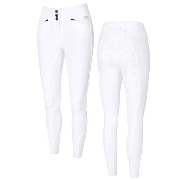 Pikeur® Lefina Grip Full Seat Breeches