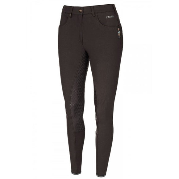 Pikeur® Tayla Grip Prime Collection Breeches