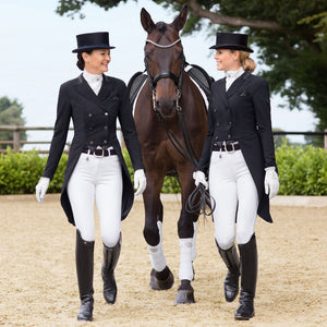 Pikeur® Lilien Dressage Shadbelly