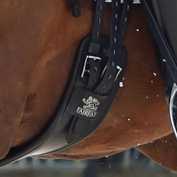 Fairfax Performance Standard Dressage Girth