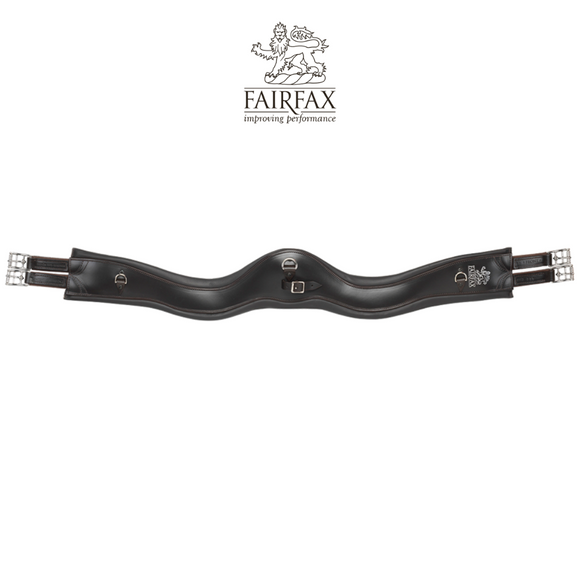 Fairfax Performance Standard Long Girth