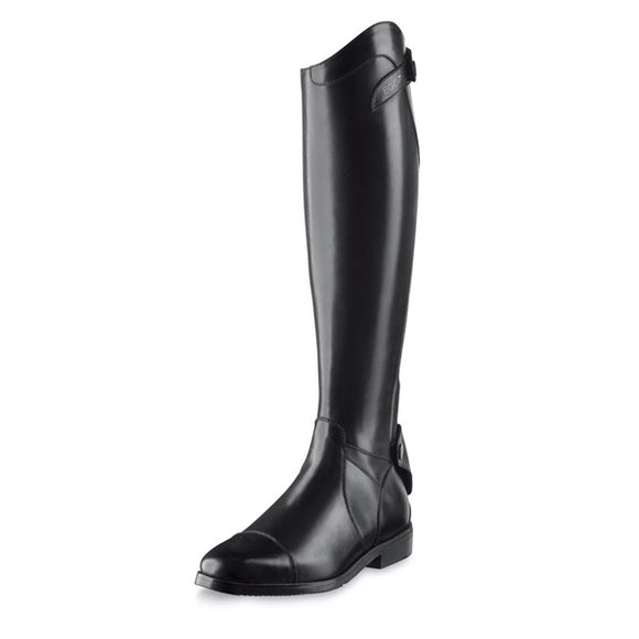 EGO 7 Aries Dress Boot, Foot Size 34-38