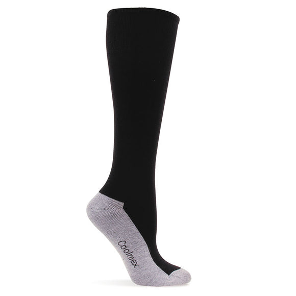 Cool Max Tall Socks