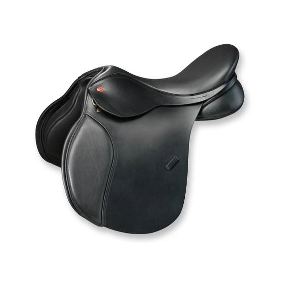 Kent & Masters General Purpose Saddle