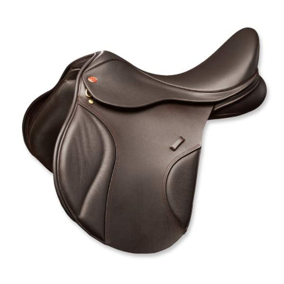 Kent & Masters S-Series Compact General Purpose Saddle