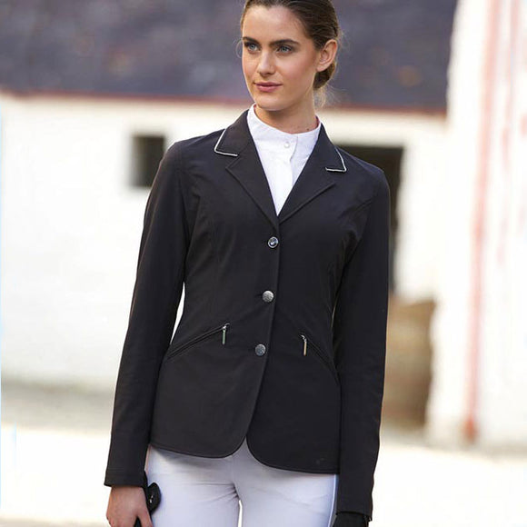 Horseware® Embellished Ladies Competition Jacket