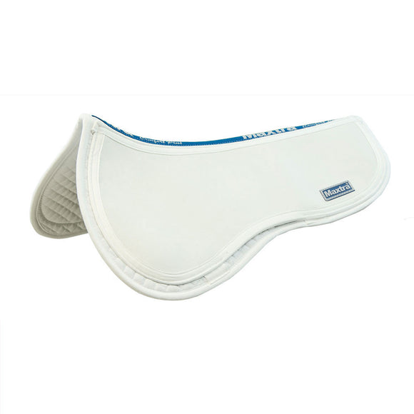 Maxtra Plus Shimable Half Pad
