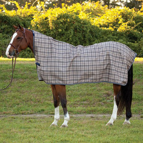 5/A Baker Rain Sheet,  1200 Denier