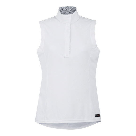Kerrits Spectrum Sleeveless Ladies Show Shirt