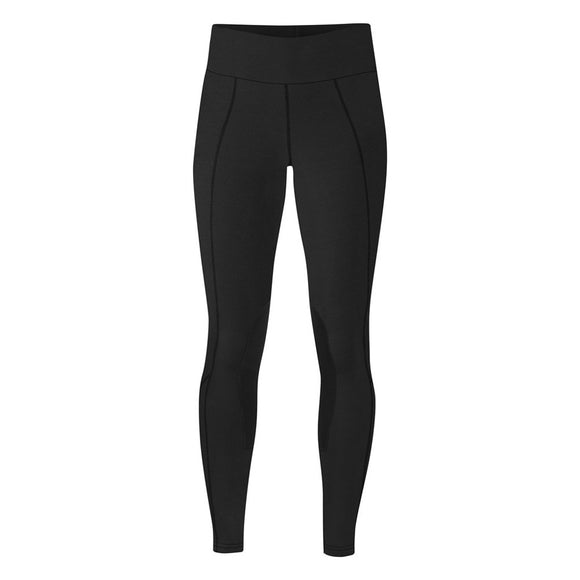 Kerrits Fleece Lite Ladies Tight
