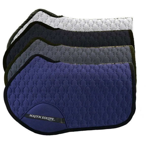 Majyk Equipe Ergonomics Three Layer Air Mesh Pad