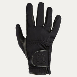 Noble Equestrian Winter Show Glove
