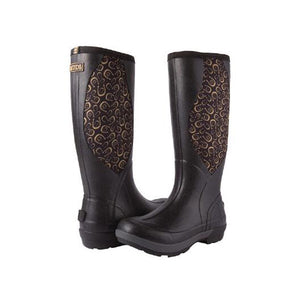 Ladies MUDS® High Stay Cool Boots