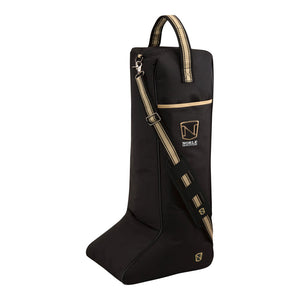 Just for Kicks Boot Bag, Tall
