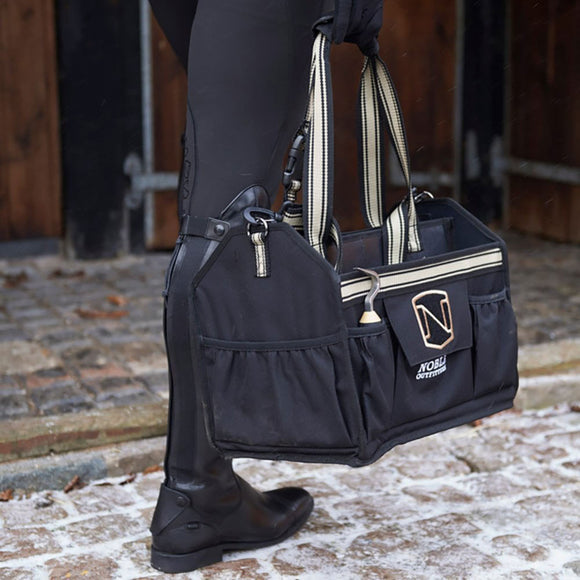 EquinEssential™ Collapsible Tote