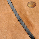 Passier Leather Reins Leather with Stops