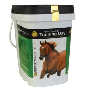 Perfect Prep EQ Training Day™,   5#