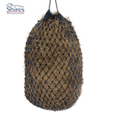"Deluxe Hay Net,  36"" Small Hole"