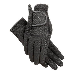 SSG® Digital Gloves